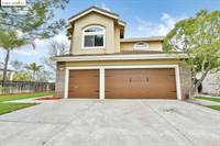 Photo of 2283 Tamarisk Ct., Discovery Bay, CA