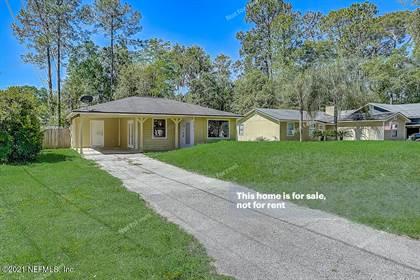 Residential Property for sale in 5174 TAN ST, Jacksonville, FL, 32258