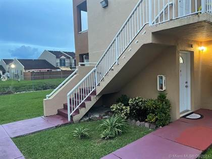 Residential Property for sale in No address available 103, Miami, FL, 33183