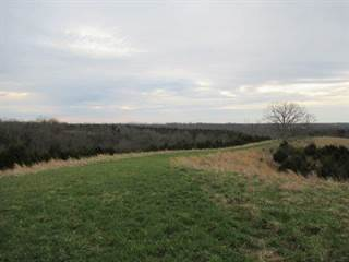 Farm And Agriculture for sale in 1234 Hyatt Road, Lawrenceburg, KY, 40046