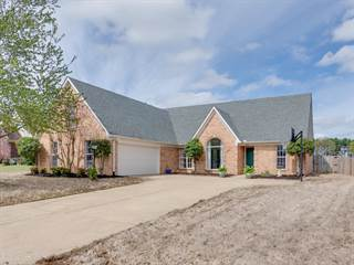 Single Family for sale in 2878 Rutherford Drive, Southaven, MS, 38672