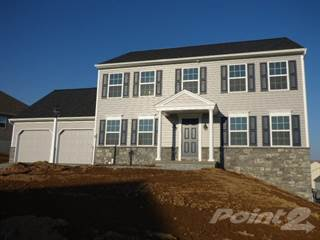 No listings available in 17355. Below you can find Real Estate from nearby  areas in York County: