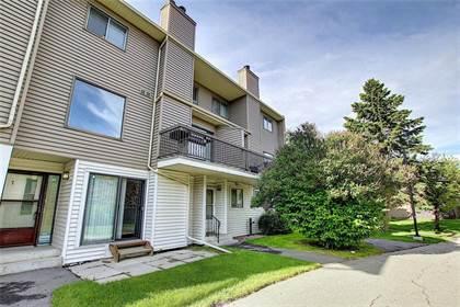 Single Family for sale in 2519 38 ST NE 78, Calgary, Alberta