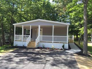 Photo of 7712 Ralston Ct, East Stroudsburg, PA
