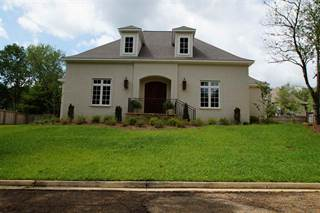 Single Family for sale in 23 HIGHLAND MEADOWS, Jackson, MS, 39211