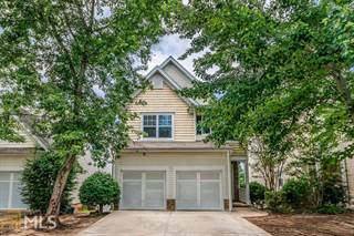 Single Family for sale in 546 Pond Lillies Rd, Lawrenceville, GA, 30045
