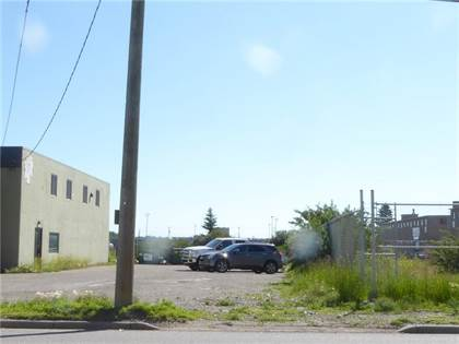 Vacant Land for sale in 3008 OGDEN RD SE, Calgary, Alberta, T2G4N5