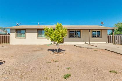 Residential Property for sale in 515 N 110TH Street, Mesa, AZ, 85207