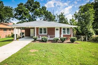 Apartment for sale in 1339 Holcomb Ave, East Point, GA, 30344