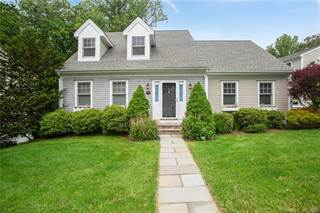 Avalon Real Estate - Homes for Sale in Avalon, CT | Point2 Homes