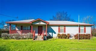 Single Family for sale in 5515 Larimore Lane, Dallas, TX, 75236