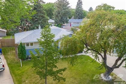 Residential Property for sale in 1610 Early DRIVE, Saskatoon, Saskatchewan, S7H 3K3