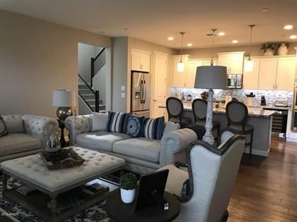 Residential Property for rent in 10058 E BELL Road, Scottsdale, AZ, 85255