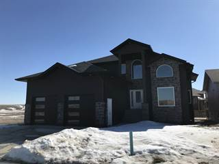 Residential Property for sale in 514 VALLEY POINTE WAY, Swift Current, Saskatchewan, S9H