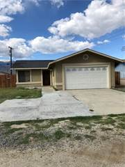 Single Family for sale in 51654 Ida Avenue, Cabazon, CA, 92230