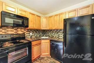 Apartment for rent in Towson Crossing Apartment Homes, Parkville, MD, 21234