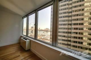 60-68 Broad Street, New York | 15-33 Beaver St | PropertyShark