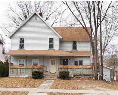 Residential Property for sale in 507 Maiden St, Mineral Point, WI, 53565