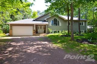 Residential Property for sale in 17 Campbell's Hill, Sackville, NB, Sackville, New Brunswick, E4L 3R6