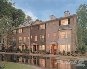 Apartment For Rent In Gables Rock Springs B5 Atlanta Ga 30306
