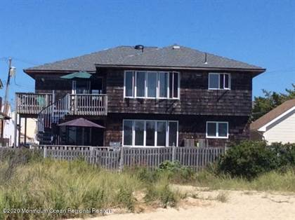 Residential Property for rent in 112 White Avenue FIRST FLOOR, Lavallette, NJ, 08735