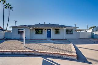 Single Family for sale in 7318 N 19th Drive, Phoenix, AZ, 85021