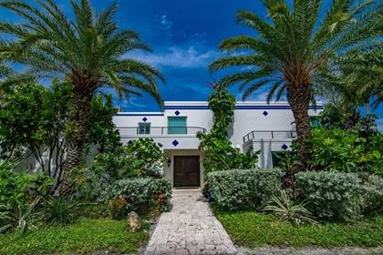 Residential Property for sale in 941 BAY ESPLANADE, Clearwater, FL, 33767