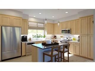 Condo for sale in 1026 Savi Drive 103, Corona, CA, 92880