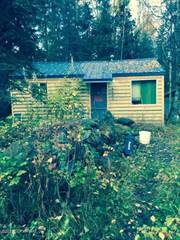 Single Family for sale in 3002 Northwood Drive, Anchorage, AK, 99517