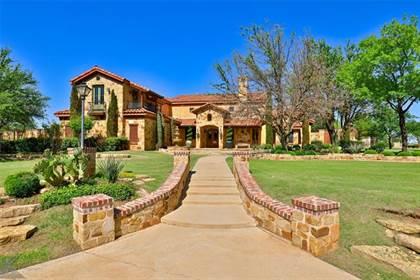 Residential Property for sale in 4417 La Hacienda Drive, Abilene, TX, 79602