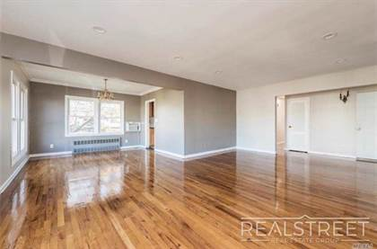 Residential Property for rent in 41 Spruce St 2, Cedarhurst, NY, 11516
