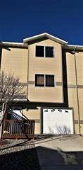 Condo for sale in 707 N N Street #I, Livingston, MT, 59047