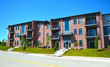 Apartment for rent in Grand Central at the Junction, Wentzville, MO, 63385