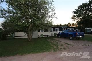 Single Family for sale in 20 PINEHURST ESTATES STREET, Petawawa, Ontario