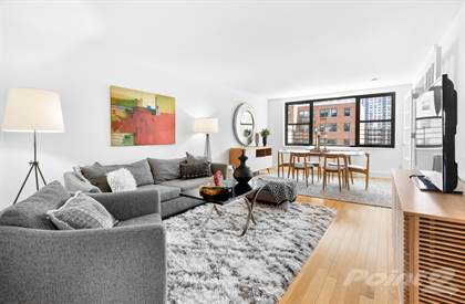 3 for sale in 1474 Third Avenue 15N, Manhattan, NY, 10028