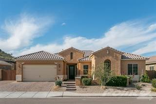 Single Family for sale in 27586 N 99Th Dr , Peoria, AZ, 85383