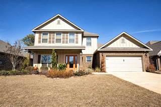 Single Family for sale in 9865 Volterra Avenue, Daphne, AL, 36526