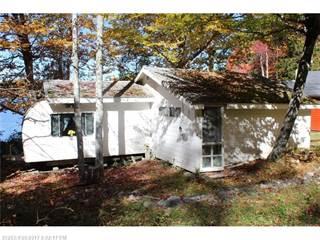 Single Family for sale in 50 Appalachian TRL, Bucksport, ME, 04416