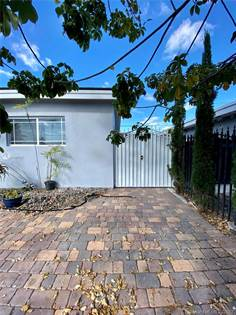 Residential Property for rent in 3061 SW 11th St b, Miami, FL, 33135