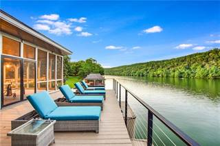 Single Family for sale in 2301 Island Wood RD, Austin, TX, 78733