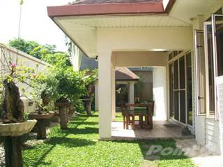 Residential Property for sale in Capitol Hills Drive, Quezon City, Metro Manila