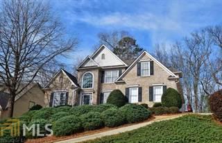 Single Family for sale in 4375 Sandy Branch Dr, Buford, GA, 30519