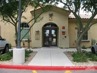 Apartment for rent in Legacy Crossing I & II, Phoenix, AZ, 85008