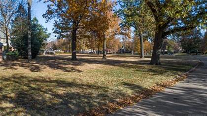 Lots And Land for sale in 2470 E 29th Street, Tulsa, OK, 74114