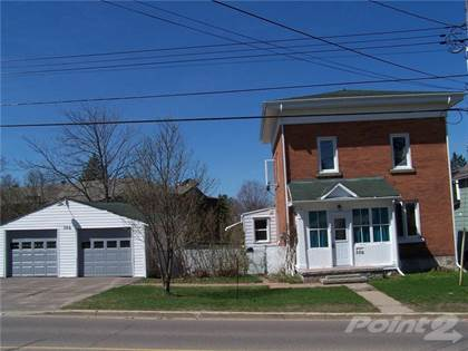 Bedroom Apartments For Rent Pembroke Ontario