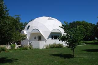 Single Family for sale in 1331 CR 1470 E, Sullivan, IL, 61951