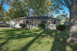 Single Family for sale in 7259 Linda Drive, Fort Wayne, IN, 46835