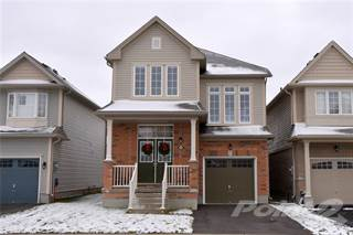 Residential Property for sale in 89 O'DONNEL Drive, Binbrook, Ontario