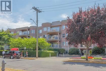 Single Family for sale in 405 Quebec St 123, Victoria, British Columbia, V8V4Z2