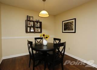 Condo for rent in Briarwood Condominiums - 3 Bed 2 Bath, Ensley, FL, 32514